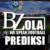 Profile picture of Berita Bola